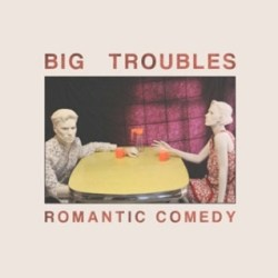 Big Troubles - Misery