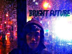 Bright Future - Mit Dir