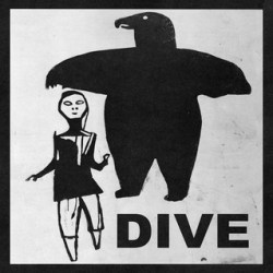 Dive - Sometime