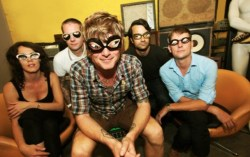 Thee Oh  Sees - The Dream - Carrion Crawler The Dream