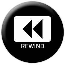 Rewind33 by DJ Monami