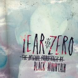 Black-Mountain-Year-Zero-Mary Lou