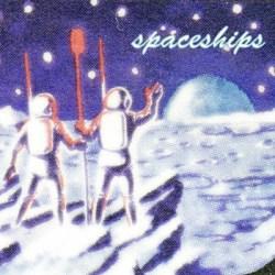 Spaceships - inThesun