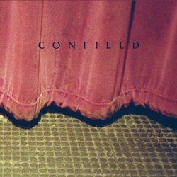 Confield - Hydden Away