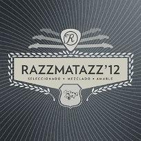 Razzmatazz - 2012 - Amable