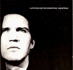 Lloyd Cole and The Commotions - My Bag - Jennifer She Said