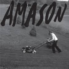 Amason - Top - chart - Diciembre - december - 2013 - Golden - Escafandrista