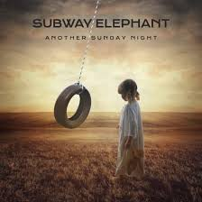 Subway Elephant - Another Sunday Night