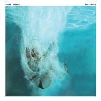 Young Dreams - Footprints (Pandreas Remix)