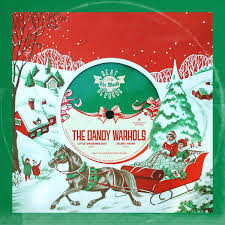 The Dandy Warhols - Little Drummer Boy​ - ​Silent Night