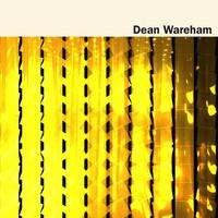 Dean Wareham - Holding Pattern