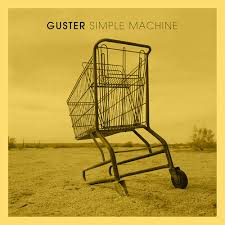 Guster - Simple Machine - Evermotion