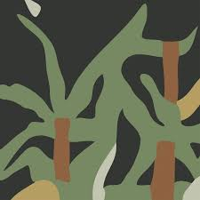 Honey Owens - Valet - Nature
