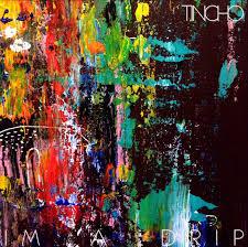 Tincho - I'm a Drip - Little Bit