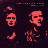 Prinzhorn Dance School - Home Economics - Reign