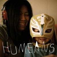 Humeans - Let's Do It