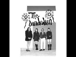 The Dandelion - A Sweet Death Song