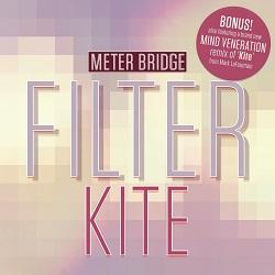 Meter Bridge - Filter