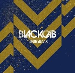 Black Cab - Uniforms