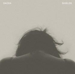 Daoda - Shields