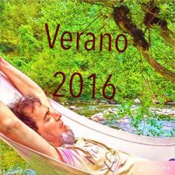 Verano 2016 by Amable DJ