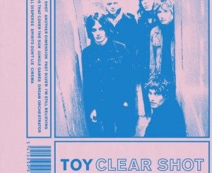 toy-im-still-believing-clear-shot