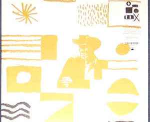 Allah-Las - Calico Review - Could Be You