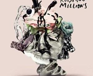 Robbing Millions - In The No Air