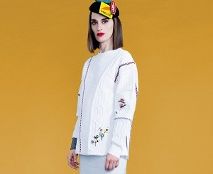 Yelle - Ici & Maintenant (Here & Now) - Voyou - Remix