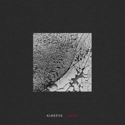 Almeeva - Unset