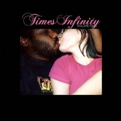 The Dears - Times Infinity - 1998