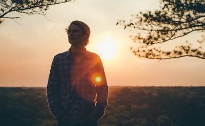 Koresma - The Overlook