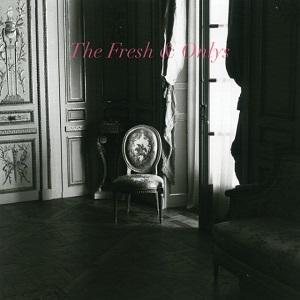 The Fresh & Onlys - Wolf Lie Down - Dancing Chair