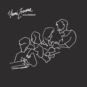 Yumi Zouma - Willowbank - December