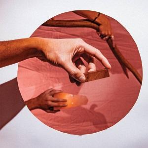 Darto - Human Giving - I Am - No Self