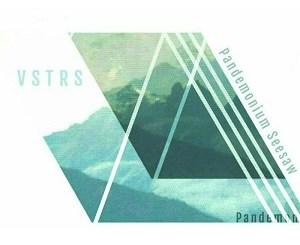 VSTRS - Annmaria - Pandemonium Seesaw