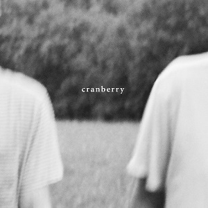 Hovvdy - Cranberry - Late
