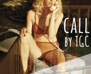 TGC - Call