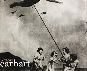 Earhart- A Cross