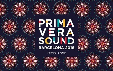 https://escafandrista-musical.com/wp-content/uploads/2018/02/Playlist-Escafandrista-Musical-Primavera-Sound-2018.jpg