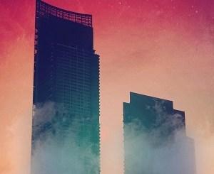Blurred City Lights - Volker - Inside