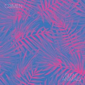 Crimen - Silent Animals - Six Weeks