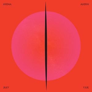 Hyena - July