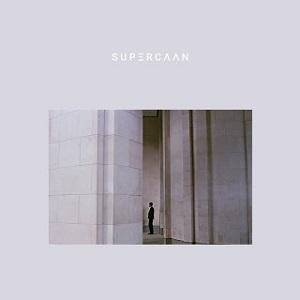 Supercaan - Supercaan
