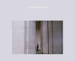Supercaan - Supercaan - Cold Open