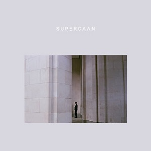Supercaan - Supercaan - Cold Open - Top Junio 2019