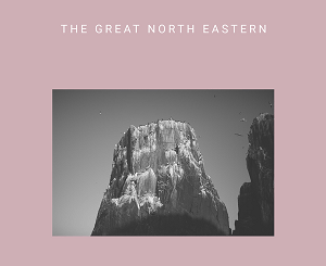 Supercaan - The Great North Eastern