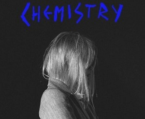 Jennifer-Touch-Chemistry