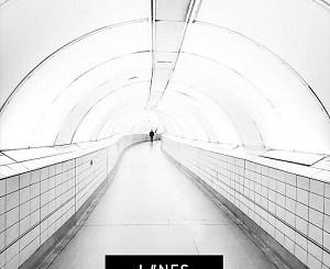LIINES-On-and-On