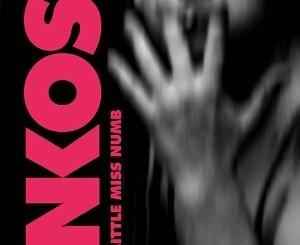 NKOS-Little-Miss-Numb
